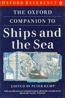 The Oxford Companion to Ships and the Sea