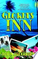 Gloria S Inn Book PDF