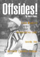 Offsides! [Pdf/ePub] eBook