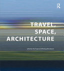 Travel  Space  Architecture