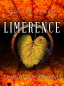 Pdf Limerence: Book Three of The Cure (Omnibus Edition) Telecharger