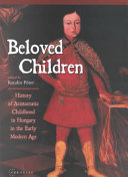 Beloved Children