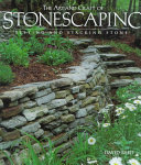 The Art and Craft of Stonescaping