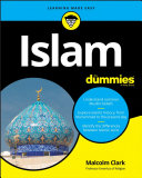 Pdf Islam For Dummies Telecharger