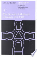 The Christian Tradition Book PDF