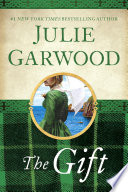 The Gift Book PDF