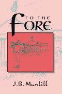 To the Fore ebook