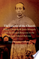 The Lawyer of the Church