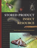 Stored product Insect Resource