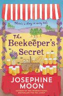 The Beekeeper's Secret Pdf/ePub eBook