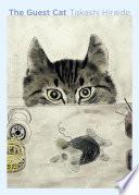 Read Online The Guest Cat Epub