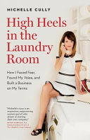 High Heels in the Laundry Room ebook