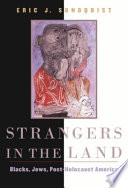Strangers in the Land Book