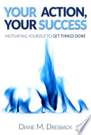Your Action Your Success