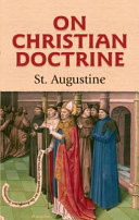 On Christian Doctrine Pdf/ePub eBook