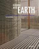 Building with Earth [Pdf/ePub] eBook