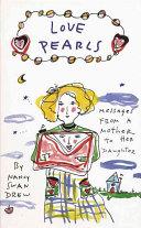 Love Pearls Book PDF