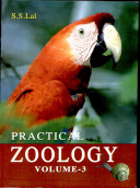 Practical Zoology: Vol. 3