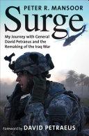 Surge [Pdf/ePub] eBook