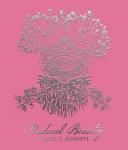 Radical Beauty Book