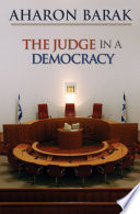 The Judge Pdf [Pdf/ePub] eBook