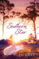 Pdf Southern Star: Destiny Romance Telecharger