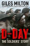 Pdf D-Day
