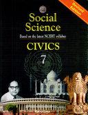 Social Sci   Civics  7  Rev