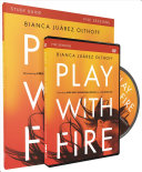 Play with Fire Study Guide with DVD