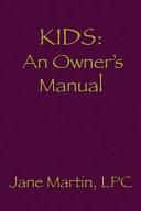 Kids Book PDF