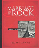 Marriage on the Rock- Small Group