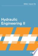 Hydraulic Engineering II