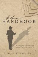 A Son's Handbook