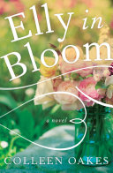 Pdf Elly in Bloom