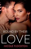 Bound By Their Love Pdf/ePub eBook