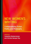 New Women S Writing