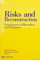 Risks and Reconstruction