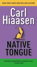 Pdf Native Tongue