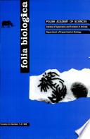 1996 - Vol. 44, Nos. 1-2