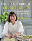 Barefoot Contessa Back to Basics [Pdf/ePub] eBook