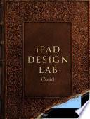 iPad Design Lab   Basic