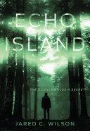 Echo Island [Pdf/ePub] eBook