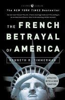 The French Betrayal of America [Pdf/ePub] eBook