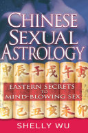 Chinese Sexual Astrology