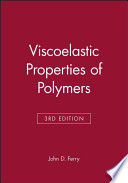 Viscoelastic Properties of Polymers