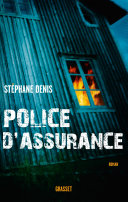 Police d'assurance [Pdf/ePub] eBook