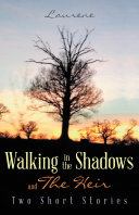 Walking in the Shadows Pdf