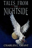 Tales from the Nightside [Pdf/ePub] eBook