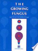 Growing Fungus Book PDF