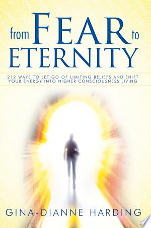 Download From Fear to Eternity Free Books - Book Dictionary